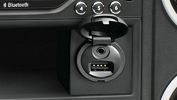 connecting-box-citroen-berlingo-920x520