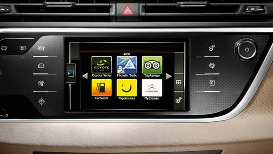08_Citroën-Multicity-Connect