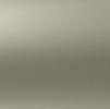 BEIGE GOLDEN WHITE (MÉTALLISÉ)
