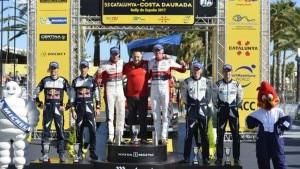 757x426_WRC_Espagne_VISUEL-1