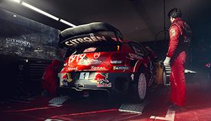 WRC-Glossary-4_308x176